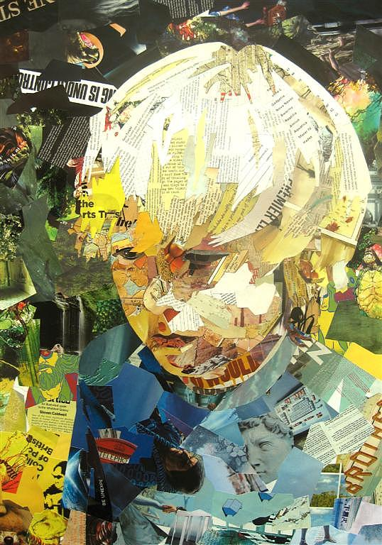 016-mixed-art-patrick-bremer