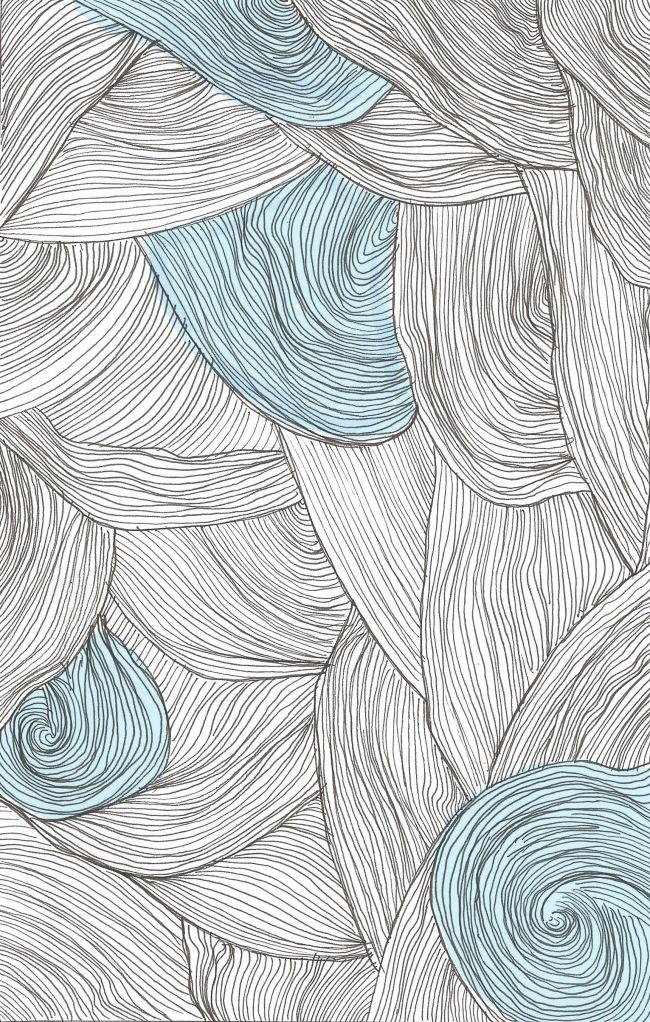 swirl01