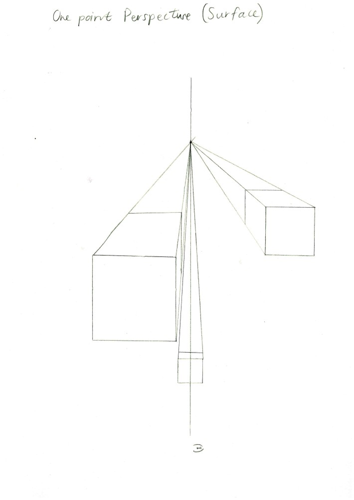 1Point_perspective01