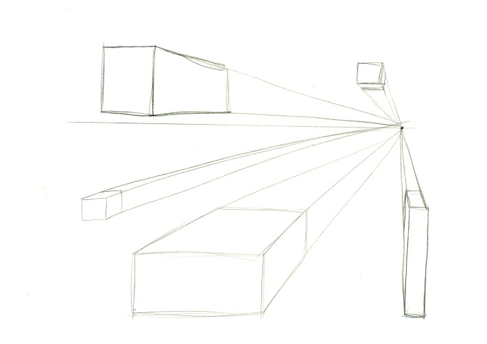 1Point_perspective02