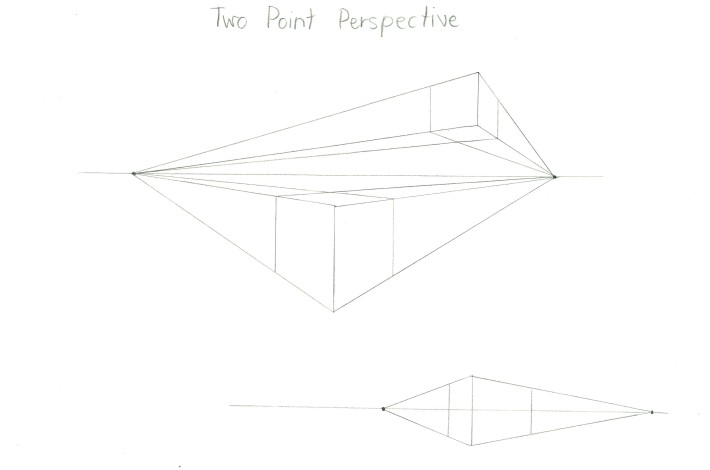2Point_perspective03