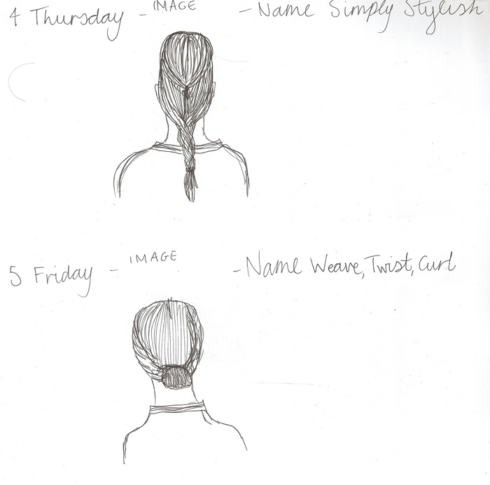 hairstyles_2