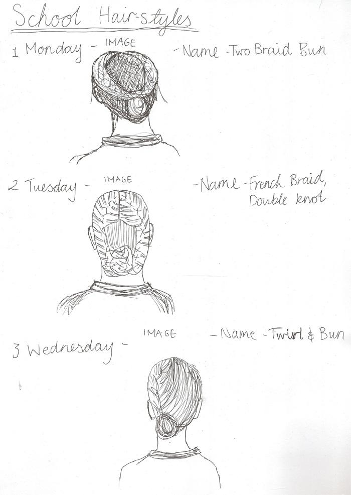 hairstyles_weel1